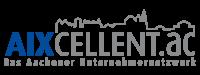 aixcellent-ac-logo