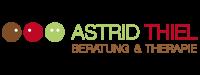 astrid-thiel-logo