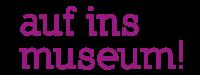 aufinsmuseum-logo