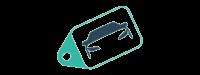 auto-spardeal-logo