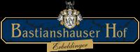 bastianshauser-hof-logo