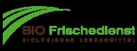 biofrischedienst-logo