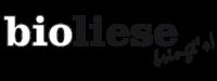 bioliese-logo