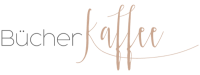 buecherkaffee-logo