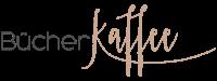 buecherkaffee-logo