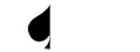casino-coup-royal-logo