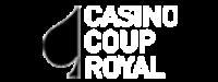casino-coup-royal-logo