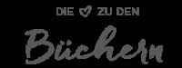 dieliebezudenbuechern-logo