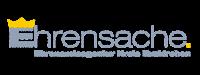 ehrensache-logo