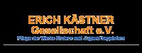 erich-kaestner-gesellschaft-logo