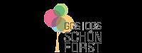 ggs-schoenforst-logo