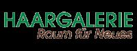 haargalerie-logo