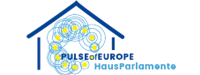 homeparliaments-logo