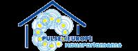 homeparliaments-logo