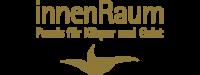 innenraum-logo