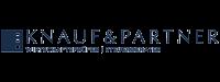 knauf-partner-logo