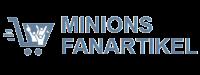 minions-fanartikel-logo