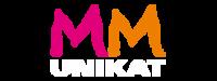mm-unikat-logo