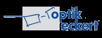 optik-eckert-logo