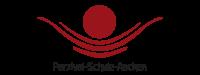 parzival-schule-aachen-logo
