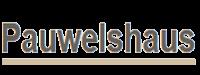 pauwelsklinik-logo
