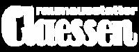 raumausstatter-claessen-logo