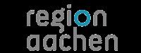 region-aachen-logo