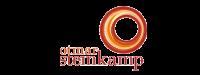 steinkamp_logo