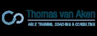 thomas-von-aken-logo