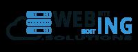webing-logo
