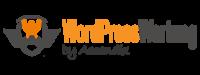 wordpresswartung-logo