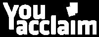 youacclaim-logo